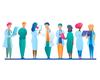 De l'importance des essais cliniques: historique, définition, critères et limites