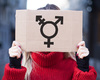 Traitements hormonaux et désir sexuel chez les transgenres