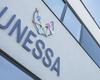 UNESSA devient la plus grande fédération francophone d'accompagnement, d'aide et de soins aux personnes
