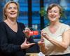 La Symphonie du Feu à l'Abbaye de Villers le 29 septembre