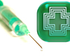 Apothekers moeten iedereen tot vaccinatie aanzetten