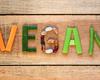 Véganisme et allergie alimentaire: deux phénomènes alimentaires parfois simultanés