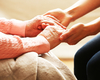 Une semaine en octobre pour sensibiliser le public au rôle des aidants proches