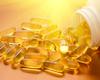 Vitamine D kan als ontstekingsremmer dienen (VUB)