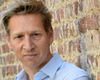 Renaud Witmeur présidera le réseau IRIS