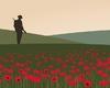 Centenaire de la Première Guerre mondiale - La reconstruction après la Grande Guerre en exposition en 2020