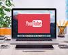 Urologen en YouTube