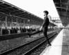 Zelfdodingen op het spoor inBelgië: stand van zaken en preventieve maatregelen