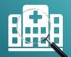 Zorginspectie 1/3 ziekenhuizen tweede zit