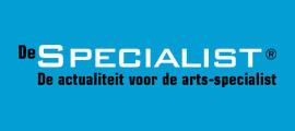 De Specialist