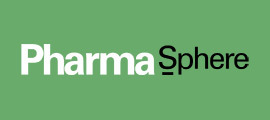 PharmaSphere