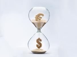 Moet de uitstekende koers van de euro ons zorgen baren?