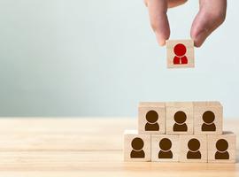Un emploi sur huit provient de l'économie sociale en Wallonie et à Bruxelles