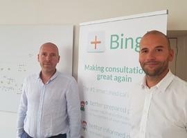 Comment Bingli peut aider le médecin à améliorer sa consultation