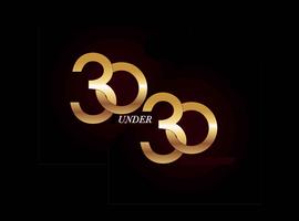 UHasselt-onderzoekster in prestigieuze '30 under 30' van Forbes