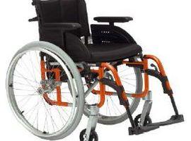 Bientôt un guichet unique pour faciliter la demande de fauteuil roulant à Bruxelles