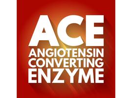 ACE-remmers en sartanen: veilig te gebruiken…