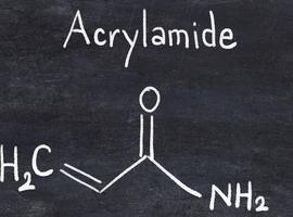 Alimentation: l'acrylamide impliquée dans des mécanismes d'apparition du cancer (Etude)