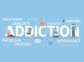 Verslaving: op weg naar een paradigmaverschuiving