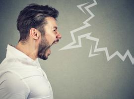 8 spécialistes francophones sur 10 trouvent les patients plus agressifs