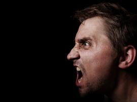 Agressivité envers les soignants: le Covid-19 «fait exploser le phénomène» (AMM)