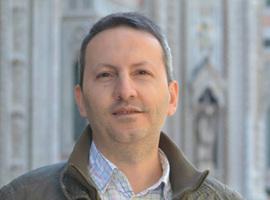 Un professeur de la VUB condamné à la peine capitale en Iran - 121 lauréats du prix Nobel réclament la libération d'Ahmadreza Djalali dans une lettre