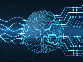 Intelligence artificielle: un plan à 20 milliards pour une
