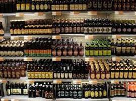 Kinderartsen: geen alcohol voor 18 jaar