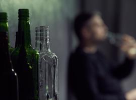 Alcohol: de lieveling van een pandemie?