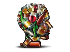 Le trouble de l'usage de l'alcool