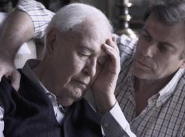 Trente mille euros pour soutenir les aidants-proches de patients atteints d'Alzheimer