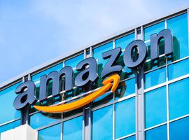 Amazon stort zich op medicijnverkopen