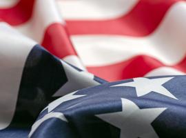 Les Etats-Unis confirment avoir notifié leur retrait de l'OMS