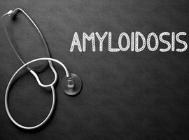 ANDROMEDA: ajouter le daratumumab au schéma CyBorD en cas d'amyloïdose AL: à suivre...