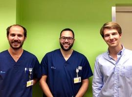 Staten-Generaal 1 jaar later: visie van de jonge anesthesisten (BAT)