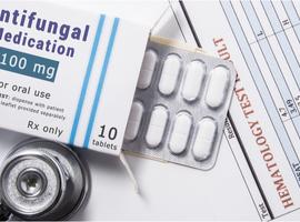 Remboursements des antifongiques