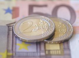 """""""Mogelijk verliezen syndicaten 300.000 euro - overlegmodel kraakt"""""""