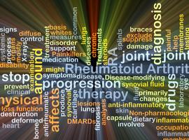 Effets des b DMARDs sur le plan de la prévention cardiovasculaire dans la polyarthrite rhumatoïde