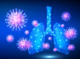 Prise en charge des asthmatiques pendant l'épidémie de COVID-19