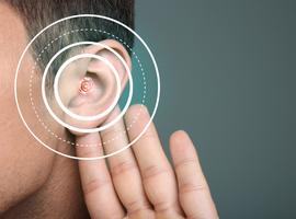 Diabetes en gehoorverlies: een onderschat maar verklaarbaar fenomeen