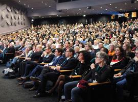 Encéphale-congres: top 5 van de overtuigendste artikelen