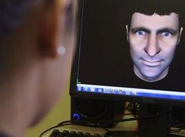 La réalité virtuelle pourrait révolutionner la thérapie cognitivo-comportementale