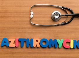 L'azithromycine semble réduire les échecs de traitement dans les exacerbations sévères de la BPCO