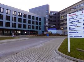 Le Centre de Santé des Fagnes rejoint le réseau de l'ISPPC de Charleroi