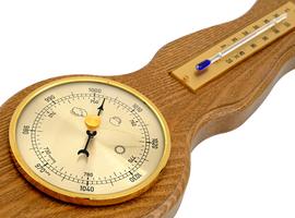 Effets de la température et de l'humidité sur le COVID-19