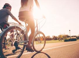 Moet u zich als fietser verzekeren?