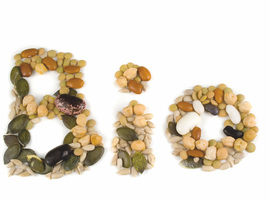 Alimentation bio et baisse du risque de développer deux cancers