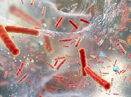 Nieuwe richtlijnen voor de diagnose en behandeling van fractuurgerelateerde infecties