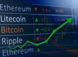 Memisa, première ONG belge à accepter les dons en Bitcoin