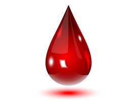 Meer plasma- en minder bloeddonaties voor het Rode Kruis in 2018